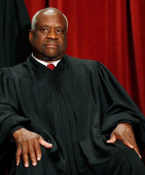 clarence-thomas-judge-supreme-court