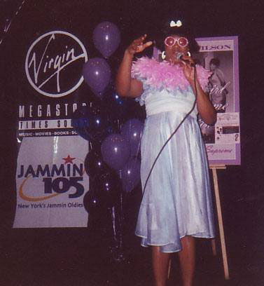 marcus-dargan-virgin-megastore-drag