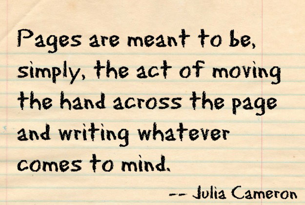 morning-pages-quote-julia-cameron-1